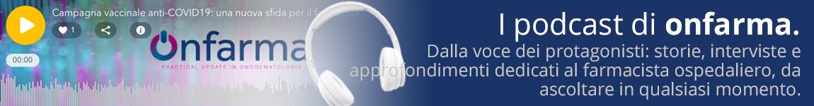 of_podcasting_adv